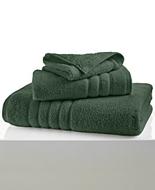 "CLOSEOUT! Hotel Collection Ultimate MicroCotton® 30"" x 56"" Bath Towel, Created for Macy's"