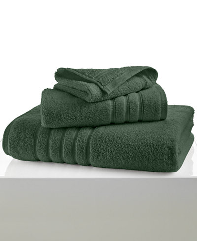 CLOSEOUT! Hotel Collection Ultimate MicroCotton® 13
