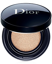 Dior Diorskin Forever Perfect Cushion Foundation, 0.5 oz.