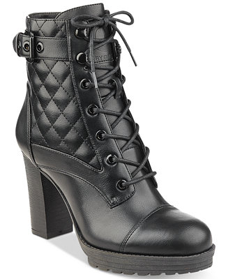 G By Guess Gift Boots Amp Reviews Boots Shoes Macy S