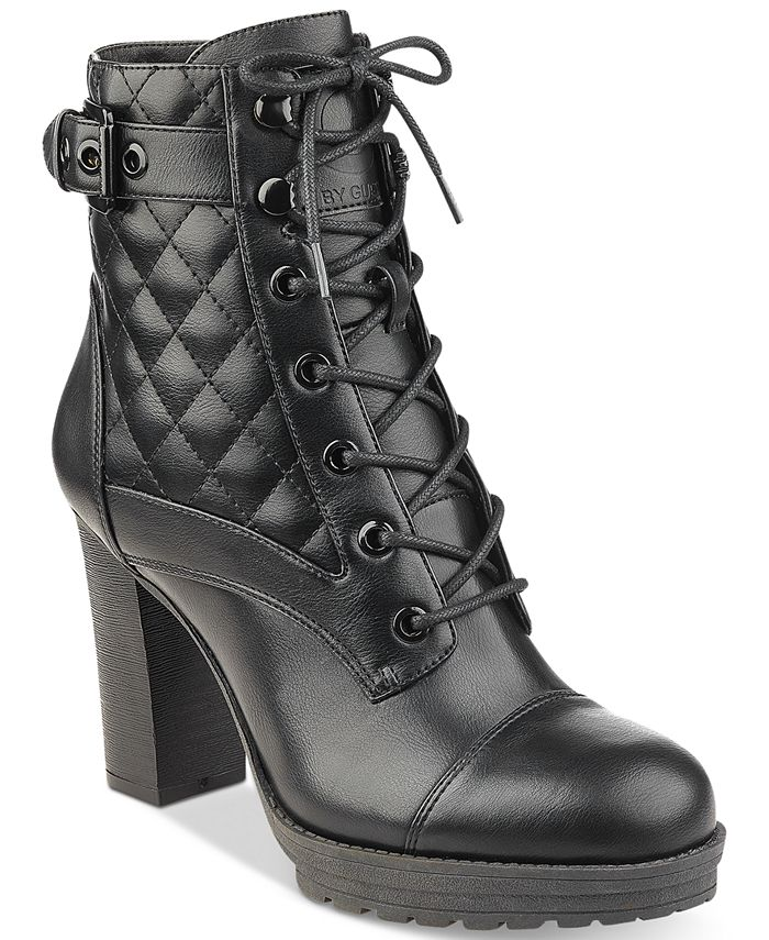 G by GUESS - Gift Boots