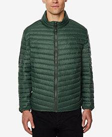32 Degrees Men's Packable Jacket, A Macy's Exclusive