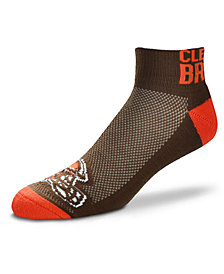 0571028427bf0 bare feet men - Shop for and Buy bare feet men Online - Macy s