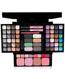 NYX Professional Makeup Soho Glam Set