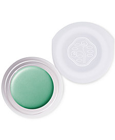 Shiseido Paperlight Cream Eye Color, 0.21 oz.