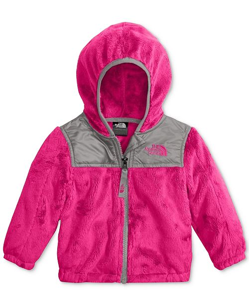 The North Face Oso Hoodie e757424aa