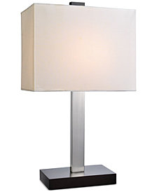 Lite Source Maddox Table Lamp