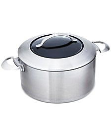 CTX  7.5-Qt. Dutch Oven