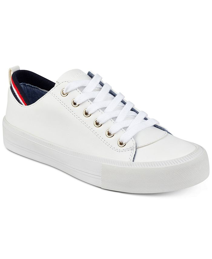 Tommy Hilfiger - Two Sneakers