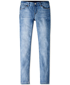 Levi's® 711 Skinny Jean, Big Girls