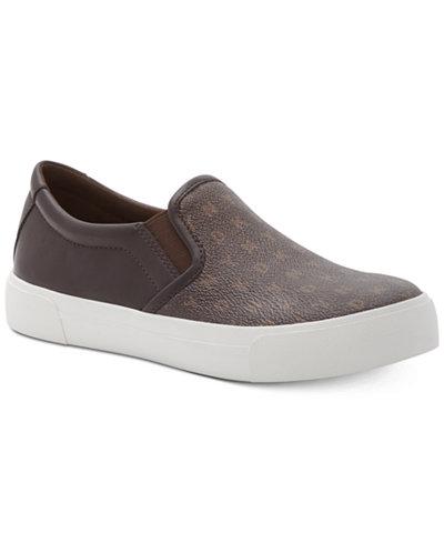 DKNYC Shoes