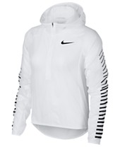 Nike Clothing For Women Macy S