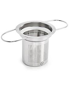 Tea Strainer, Created for Macy's