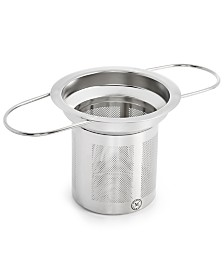 Martha Stewart Collection Tea Strainer, Created for Macy's