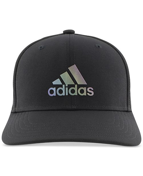 eea15f53730 adidas Men s Adizero Reflective Cap   Reviews - Hats