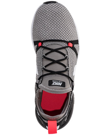 Image 6 of Nike Boys' Duel Racer Running Sneakers from Finish Line