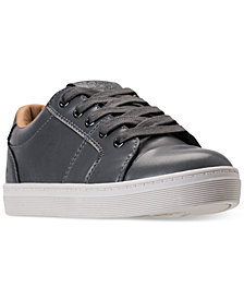Original Penguin Little Boys' Cobin Casual Sneakers from Finish Line