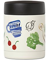 kate spade new york All In Good Taste Pretty Pantry Food Storage Container