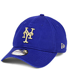 New Era New York Mets 2017 All Star Game 9TWENTY Cap