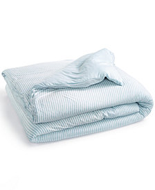 Calvin Klein Modern Cotton Pulse King Duvet Cover