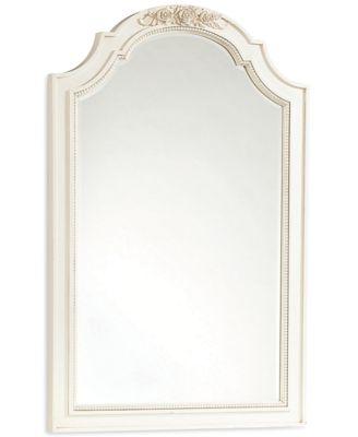 Gabriella Kids Vertical Mirror