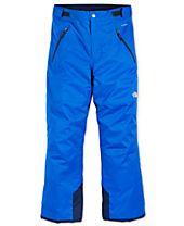 The North Face Freedom Insulated Snow Pants, Little Boys & Big Boys