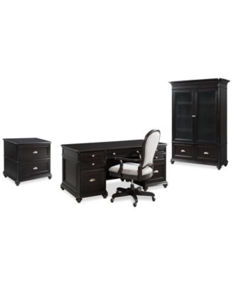 Home Office Furniture Macys