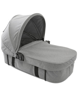 Baby Jogger City Select Lux Pram Kit