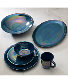 Mikasa Coronado Dinnerware Collection