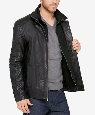 Cole haan mens coats - results from brands Cole Haan, Mountain Hardwear, Ben Sherman, products like Cole Haan Black Hooded Jacket - Men, Cole Haan Lightweight Packable Jacket (Black) Men's Coat, Cole Haan Sporty Hooded Jacket, Clothing & Accessories.