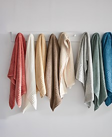 Lauren Ralph Lauren Pierce Cotton Bath Towel Collection