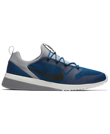 Image 1 of Nike Men's CK Racer Running Sneakers from Finish Line
