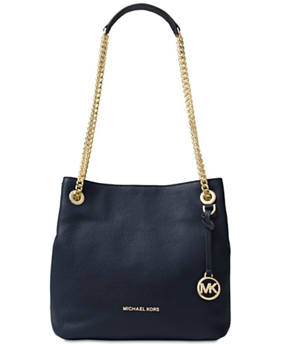 MICHAEL Michael Kors Jet Set Chain Medium Shoulder Tote