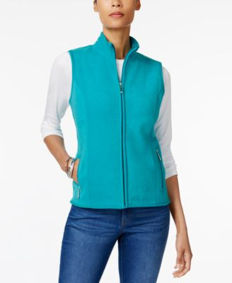 Womens Fleece Jackets: Shop Womens Fleece Jackets - Macy's