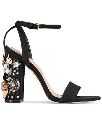 aldo shoes exchange policy macy s dresses petite