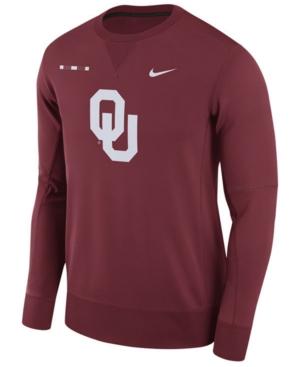 Nike Men's Oklahoma Sooners...