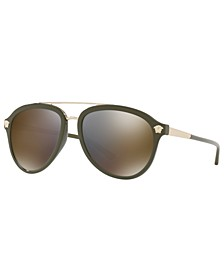 Sunglasses, VE4341