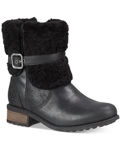 UGG® Blayre II Boots