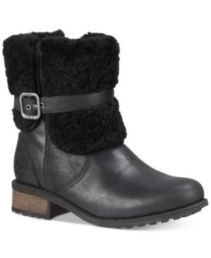 Ugg Blayre Ii Boots