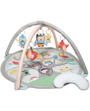 Skip Hop Treetop Friends Activity Gym In Multi