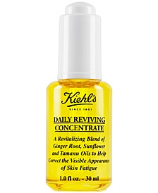 Daily Reviving Concentrate, 1-oz.