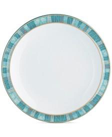 Dinnerware, Azure Tea Plate
