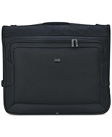 CLOSEOUT! Opti-Max Book Opening Garment Bag, Created for Macy's