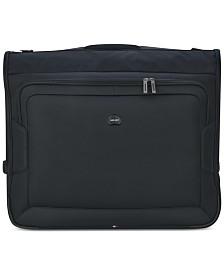 CLOSEOUT! Delsey Opti-Max Book Opening Garment Bag, Created for Macy's