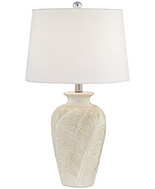 Pacific Coast Mira Table Lamp