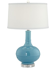 Russe Table Lamp