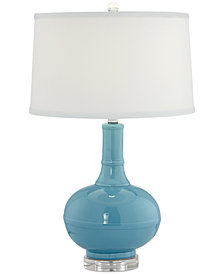 Pacific Coast Russe Table Lamp