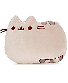 Gund® Pusheen Reversible Pillow