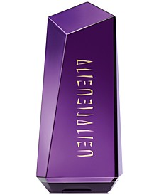 ALIEN by MUGLER Moisturizing Shower Milk, 6.8 oz.