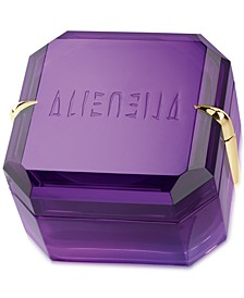 ALIEN by MUGLER Beautifying Body Cream, 6.7 oz.